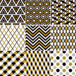 Chevron,Pattern,Repetition,...