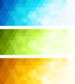 Backgrounds,Abstract,Technology,Triangle,Placard,Banner,Pattern,Geometric Shape,Cubicle,Green Color,Cube Shape,Business,Sign,Colors,Multi Colored,Internet,Brochure,Backdrop,Single Line,Plan,Science,Striped,Vector,Web Page,Digitally Generated Image,Cutting,Corporate Business,Digital Display,Creativity,Dividing Line,Design,Ideas,Design Professional,Design Element,Funky,Construction Industry,Part Of,Sparse,Computer Graphic,Poster,White,Shape,Book Cover,Text Messaging,Moving Up,Text,Imitation,Action,Retro Revival,Youth Culture,Inspiration,Wallpaper Pattern,template,Presentation,1940-1980 Retro-Styled Imagery,Modern,Duvet,Covering,Concepts,Identity,Blank Expression,Blank,Clean,Greeting Card,Fashion,Clip,Style,Copy Space,Image,Ilustration