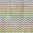 Chevron,Backgrounds,Grunge,...