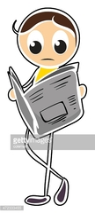People,Image,Concentration,...