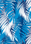 Palm Leaf,Pattern,Banana Le...