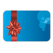 Gift Certificate,Gift Card,...