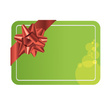Gift Certificate,Coupon,Gif...