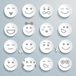 Smiley Face,Human Face,Smil...