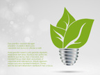 Sustainable Resources,Ideas...