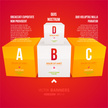 Infographic,Abstract,Concep...