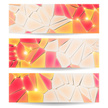 Set,Backgrounds,Abstract,Ve...