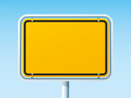 Sign,Road Sign,Germany,Germ...