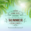 Summer,Backgrounds,Retro Re...