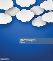 Nature,Pattern,Sky,Cloud - ...