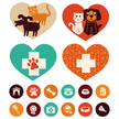Pets,Veterinary Medicine,Sy...