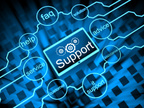 IT Support,Technology,Suppo...