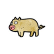 Pig,funny animals,Clip Art,...
