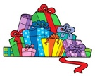 Party - Social Event,Gift,S...