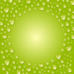 Lime,Water,Environment,Drop...