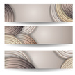 Backgrounds,Beige,Abstract,...
