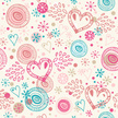 Floral Pattern,Flower,Drawi...