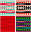 Pattern,Mexican Culture,Fra...