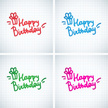 template,Birthday,Note Pad,...