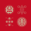Chinese Culture,China - Eas...