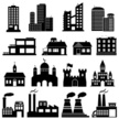 Symbol,Computer Icon,Store,Factory,Building Exterior,Set,Residential District,Vector,Power Station,Real Estate,Simplicity,Town,Skyscraper,House,Ilustration,Residential Structure,Built Structure,City,Church,Apartment,Mansion,Industry,Chimney,Urban Scene,Roof,Mosque,Suburb,Candid,Remote,Isolated,Outline,Window,Pattern,Shape,Pipe - Tube,District,Cultures,Web Page,Architecture,Collection,Wall,Indoors,Computer Graphic