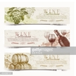 Old,Container,Drink,Food,Bottle,Alcohol,Text,Wine,Barrel,Drawing - Art Product,Label,Old,Old-fashioned,Wood - Material,Paper,Cardboard,Glass - Material,Fruit,Branch,Leaf,Ripe,Grape,Aging Process,Backgrounds,Placard,White Wine,Red Wine,Drinking Glass,Frame,Ornate,Winemaking,Wineglass,Pencil Drawing,Illustration,Stained,Sketch,Winery,Textured,No People,Vector,Wine Bottle,Retro Styled,Blob,Keg,Grunge,eps10,Banner,Oak,Juicy