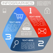Three Objects,Infographic,P...
