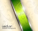 Vector,Green Color,Pattern,...