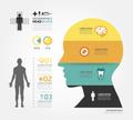 Healthcare And Medicine,Inf...