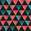 Backgrounds,Pattern,Triangl...