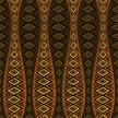 Textile,Shape,Backgrounds,P...