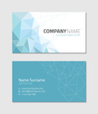 Business Card,Backgrounds,Vector,Pattern,template,Plan,Design,Abstract,Web Page,Modern,Ilustration,Presentation,Image,Backdrop,Telephone,Shape,Net - Sports Equipment,Speech,Concepts,Style,surname,Ideas,Paper,Art,Identity,White,Blue,No People