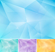Pattern,Backgrounds,Blue,Fr...