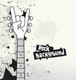 Rock and Roll,Guitar,Music,...