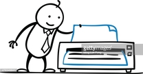 Computer Graphics,Excitemen...