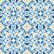 Tile,Pattern,Blue,Cultures,...