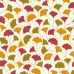 Ginkgo,Ginkgo Tree,Pattern,...