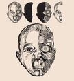 Baby,Child,Human Face,Scien...