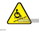 Disabled Access,Accessibili...