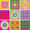 1960s Style,Psychedelic,Ima...