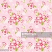 Floral,China,China - East A...