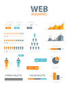 Infographic,Chart,Data,Grow...