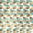 Pattern,Geometric Shape,Vector