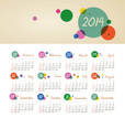 Calendar,2014,Backgrounds,H...