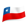 Chile,Cultures,The Americas...