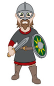 Middle Ages,Medieval,Beard,...
