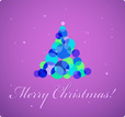 Christmas,Purple,Blue,Turqu...