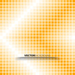 Vector,Backgrounds,Color Im...