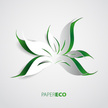 Vector,Leaf,Color Image,Ill...