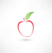Apple - Fruit,Healthy Eatin...